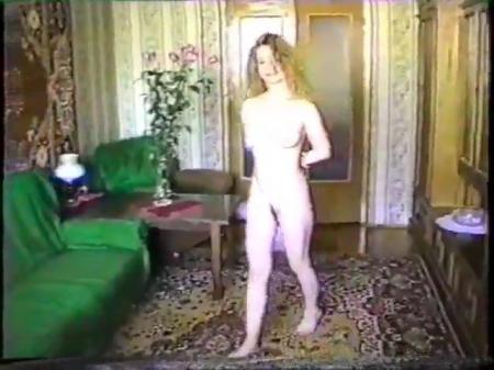 Инцест отца и дочери в русской семье порно онлайн